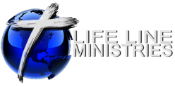 Life Line Ministries